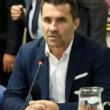 El secretario de Energía, Darío Martínez, confirmó que no habrá ningún aumento de tarifas eléctricas en lo que queda del 2021